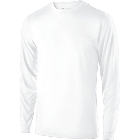 Youth Gauge Shirt Long Sleeve