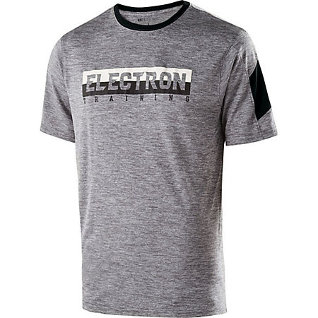 Youth Electron Short Sleeve Shirt