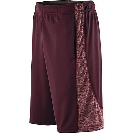 Youth Electron Shorts