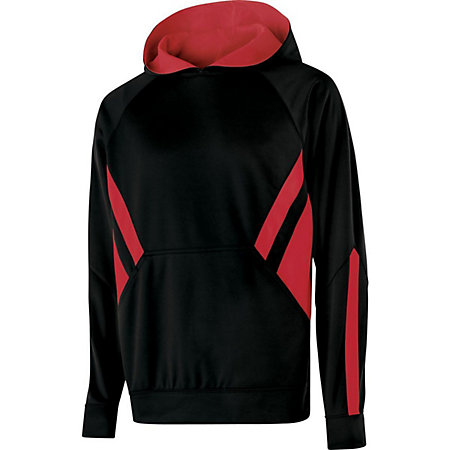 Youth Argon Hoodie