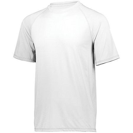 Youth Swift Wicking Shirt