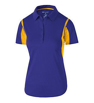 708862f1c35 Ladies Wholesale Sports Apparel