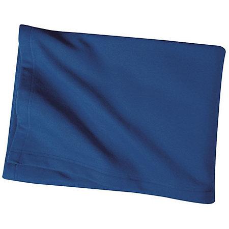 Booster Blanket