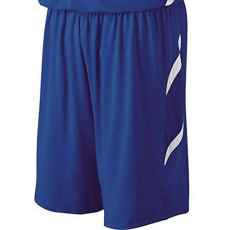 Dunbar Shorts