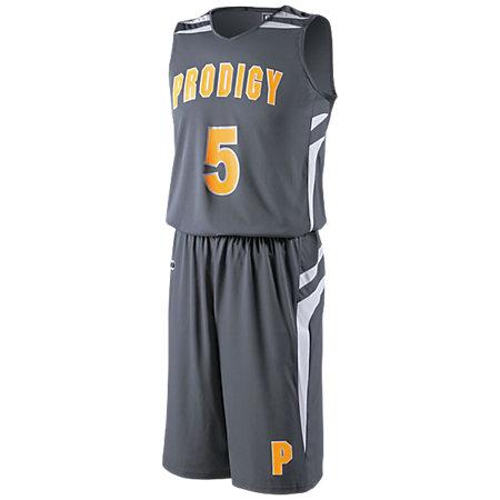 Adult Prodigy Jersey