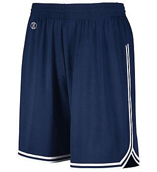 08db92bc590 Youth Basketball Apparel | Wholesale | Augusta Sportswear