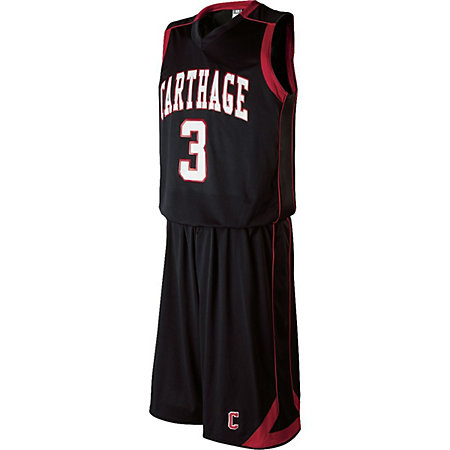Youth Carthage Jersey