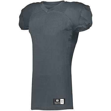 Iron Nerve Football Jersey