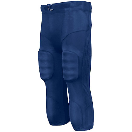 Youth Interruption Football Pant