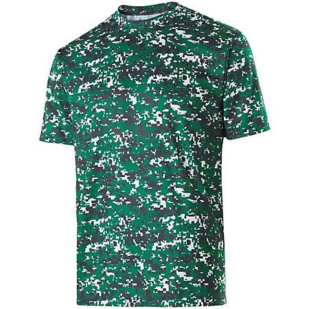 Youth Erupt 2.0 Shirt