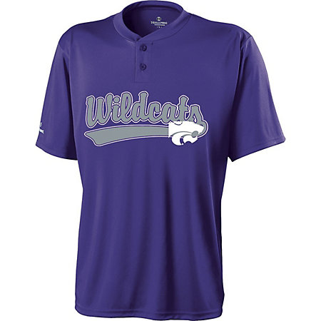 CYR Youth Ball Park Jersey