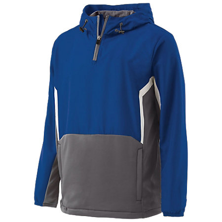 Potential Pullover