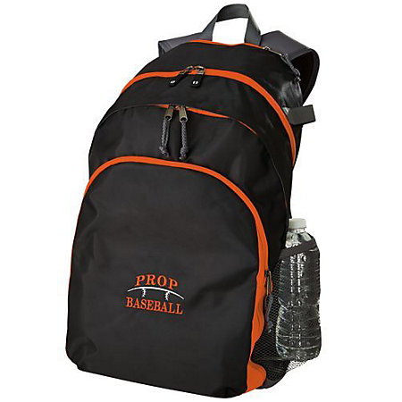 Prop Backpack