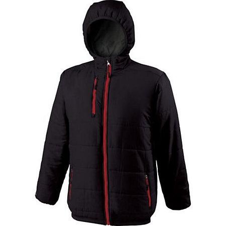 Tropo Jacket