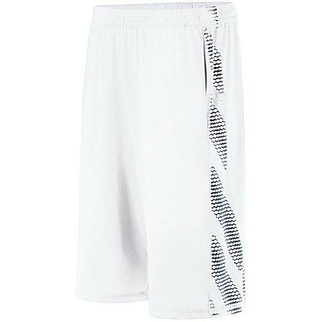 Youth Torpedo Shorts