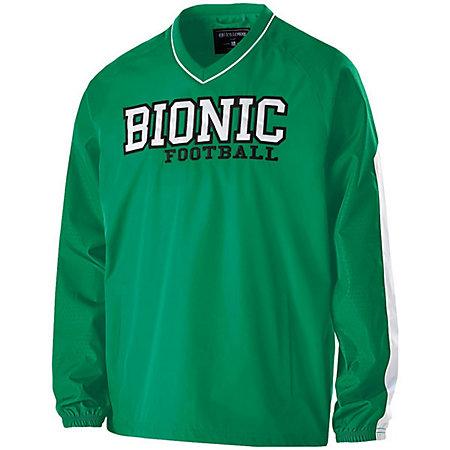 Youth Bionic Windshirt