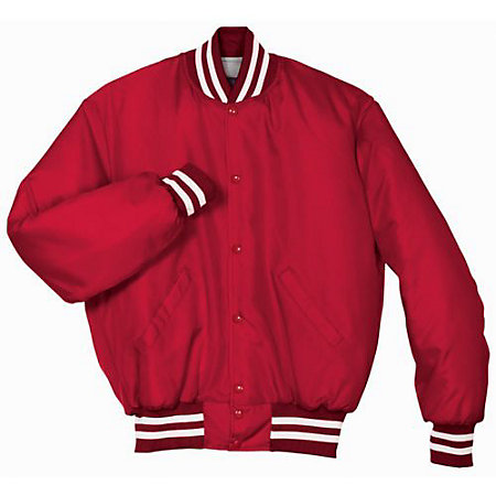Youth Heritage Jacket