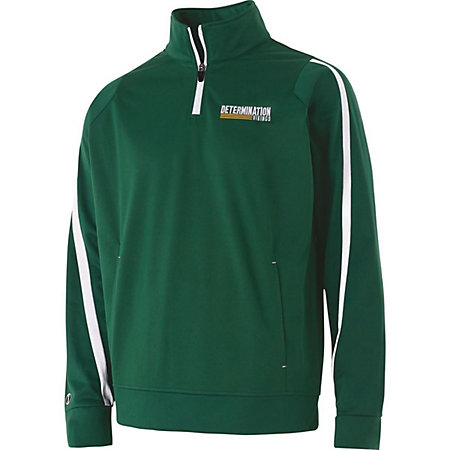 Youth Determination Pullover