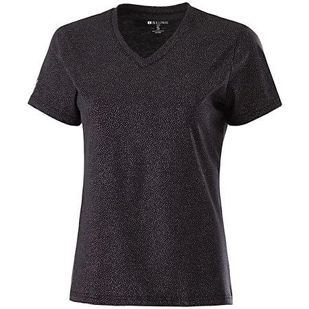 Ladies Glimmer Shirt