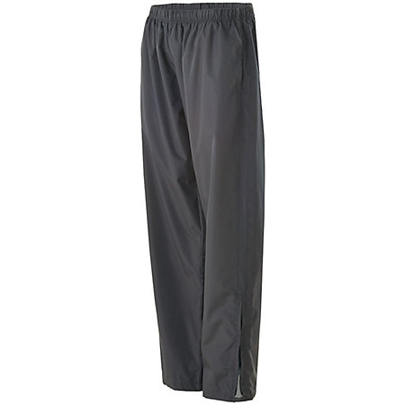 Ladies Sable Pant