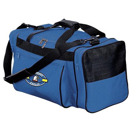 Practice Duffel Bag