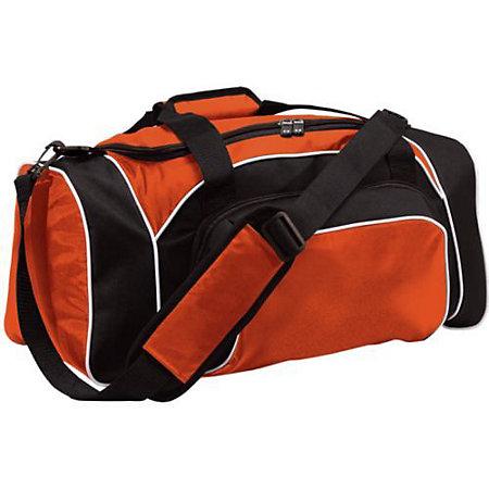 League Duffel Bag