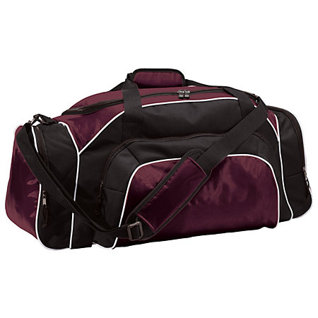Tournament Duffel Bag
