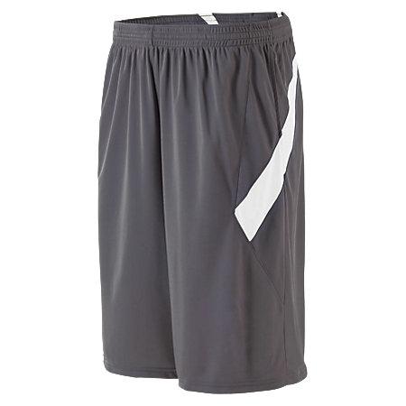 Bash Shorts