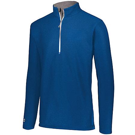 Invert 1/2 Zip Pullover