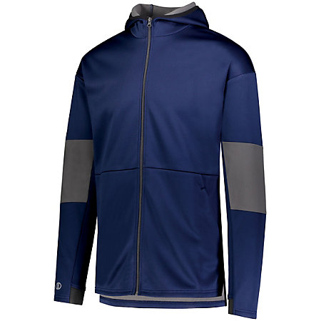 Sof-Stretch Jacket