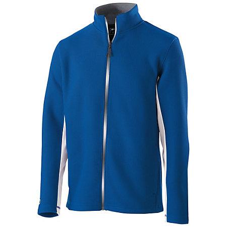 Invert Jacket