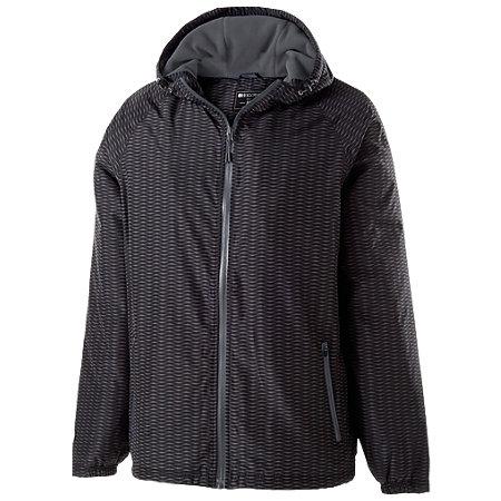 Range Jacket