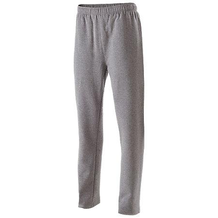 60/40 Fleece Pant