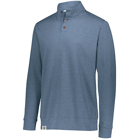 Sophomore Pullover