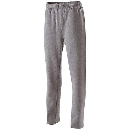 Youth 60/40 Fleece Pant