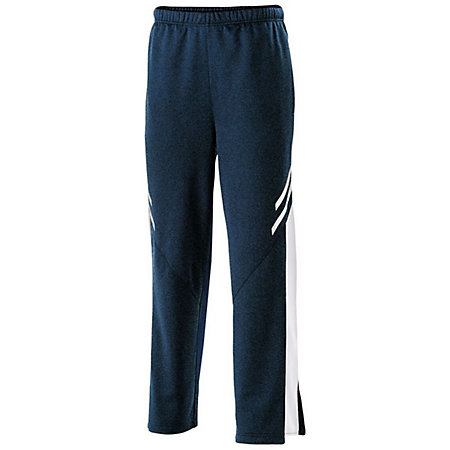 Youth Flux Straight Leg Pant