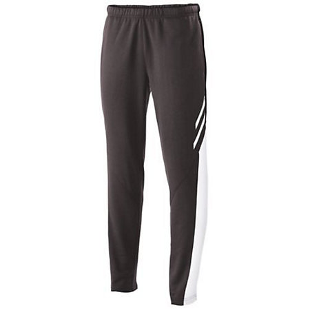 Youth Flux Tapered Leg Pant