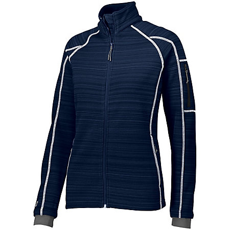 Ladies Deviate Jacket