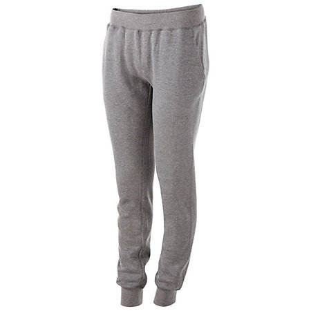 Ladies 60/40 FLEECE JOGGER