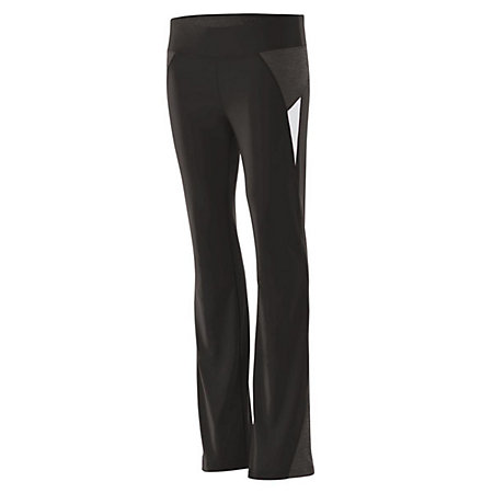 Ladies Tall Tumble Pant