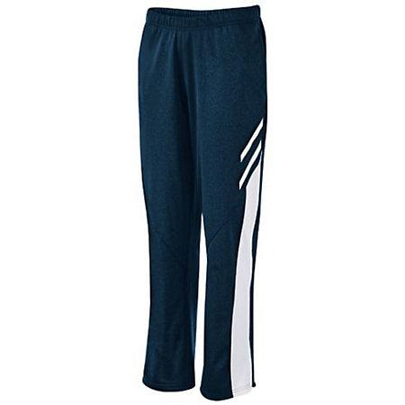 Ladies Flux Straight Leg Pant