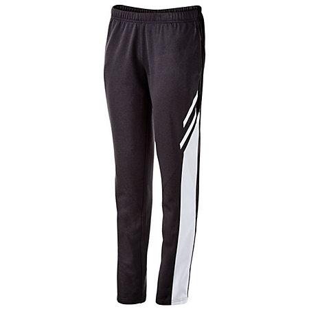 Ladies Flux Tapered Leg Pant