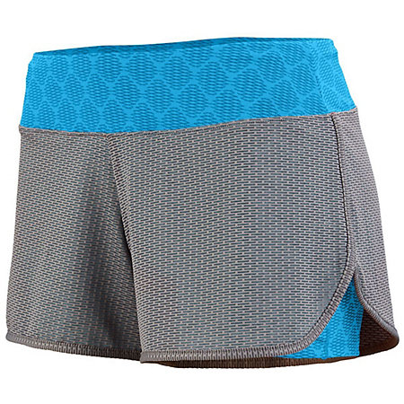 Ladies Sadie Short