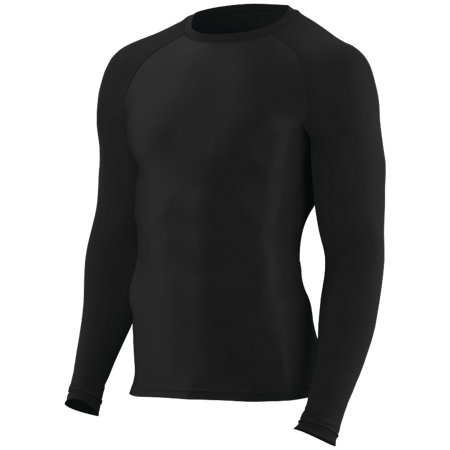 Hyperform Compression Long Sleeve Shirt