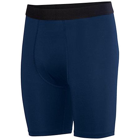 Hyperform Compression Shorts