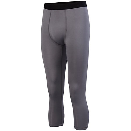 Hyperform Compression Calf-Length Tight