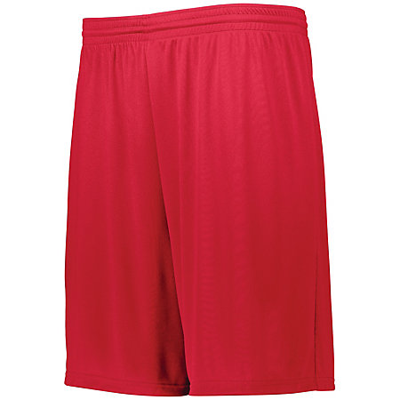 Youth Attain Shorts