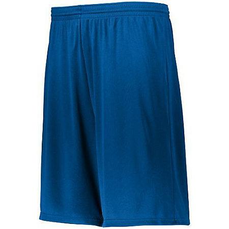 Youth Longer Length Attain Shorts