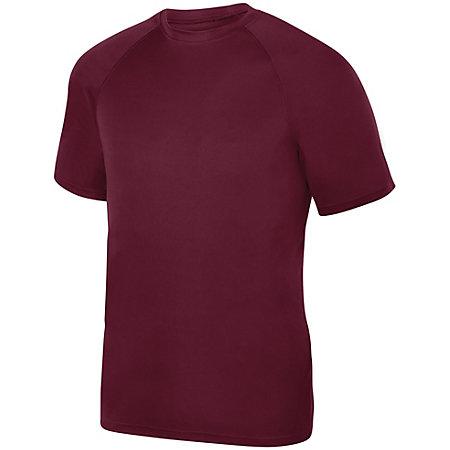 Attain Raglan Sleeve Jersey