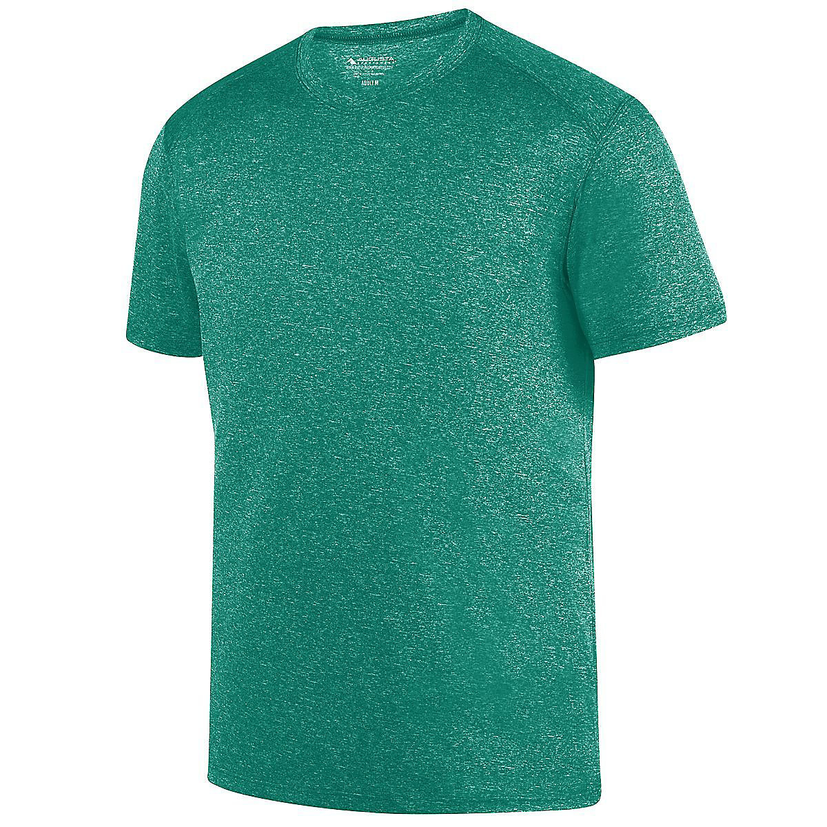 2800 Kinergy Training T Shirt By Augusta Sportswear Colorsize